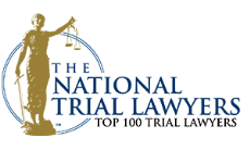 The National Trial Lawyers: Top 100 Trial Lawyers in Washington D.C.